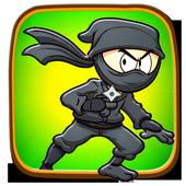 Ninja Rush 1.0
