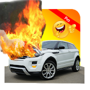 Prank Car Pro 1.3
