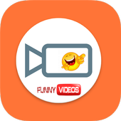 Viva-video Funny Videos And Clips,Hilarious Videos 1.1.0