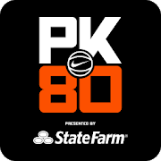 PK80 - Phil Knight Invitational 1.0.4