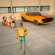 Mafia Gangster Vegas Crime In San Andreas City 1.1