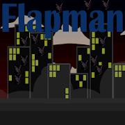 Flapman 2.3