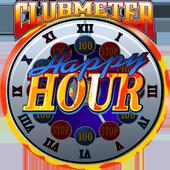 Happy Hour 1.0.0