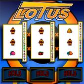 Lotus 1.2.3
