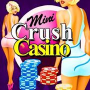 Mini Crush Casino 1.6