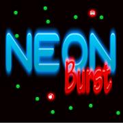 Neon Burst 1.0