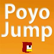 Poyo Jump 1.5