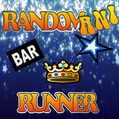 Random Ani Runner 1.1.1
