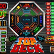 Top Deck 2.3.2