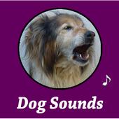 Barking Dog Sounds 1.0.0