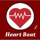 Heartbeat Sound 1.0.0