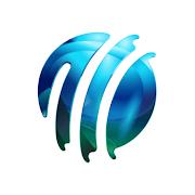 ICC Cricket World Cup 2019 4.3.2.2063