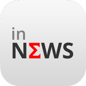 InNews : Smart News For You 2.8