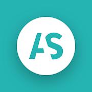 AthleticScreening 1.0.1