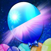 Balloon Slicing 1.8