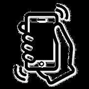Shake that app! 1.1.5