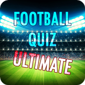 com.plaminio.game.football.quiz.ultimate 1.0.2