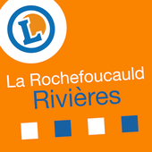 BONS PLANS! La rochefoucauld 1.0.4