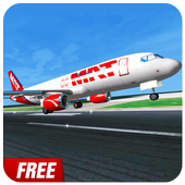 Extreme Landings Pro 3 6 4 APK Download - Android Simulation