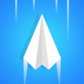 Paper planes.io : Sky Battle Royale 1.4