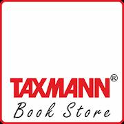 Taxmann Store 3.1