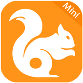 Guide UC Browser Mini 1.0