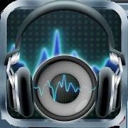 Bass Booster & Music Player EQ 2.0.5