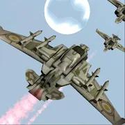 Air Fighter Combat 2.0