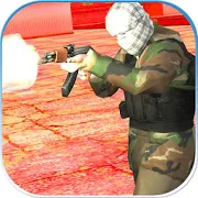 Shooting Strike Mobile Game 1.0