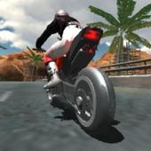 Duceti Motor Racing 1.1
