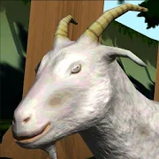 Temple Goat Run 1.0