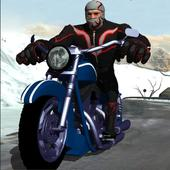 Herley Motor Rider 1.1