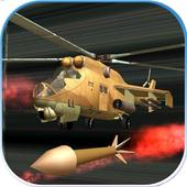 Helicopter Shooting Free Game 1.0