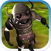 Kill Monsters All 1.0