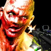 Shooting Zombies 3D Game 1.0