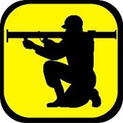 Tank Shooting Sniper Game 1.0