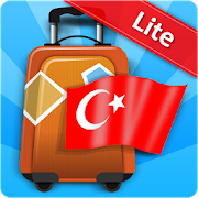 Phrasebook Turkish Lite 1.55