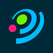 app romeo