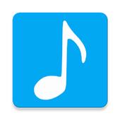 Kalenjin Hymns 1.0
