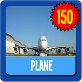 Plane Wallpaper HD Complete 3.0