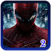 Guide The Amazing Spiderman 2 1.2