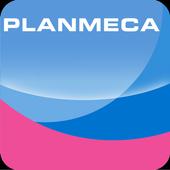 Planmeca Showroom 1.0