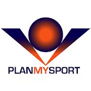 PLANMYSPORT 2.2.0