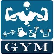 Gym Workout 46.0.0