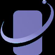 Recharge Plans - PLANSINFO.com 3.0.0