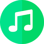 Sounds for Whatsapp - The Best Ringtones 2.0.1.7