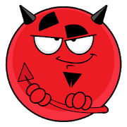 Emojidom Adult Stickers (WAStickerApps) 1 0 1 APK Download - Android