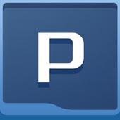 Plantronics Aware for DXSeries 1.1