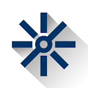 Plantronics Hub™ 3.11.1