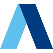 ARIEL HACE 2015 1.0.108